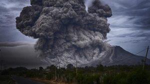 Berikut 6 Macam-Macam Bencana Alam di Indonesia dan Penjelasannya