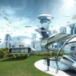 Penemuan Teknologi Masa Depan Canggih Di Dunia