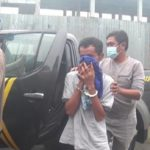 Kasus pembunuhan dalam rumah tangga Di Indonesia