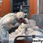 1.893 Siswa LA dan Staf Positif Terkena Virus Corona Minggu Lalu